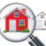 Home inspection in USA